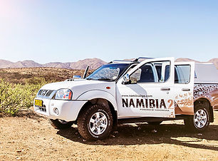 Namibia2Go-Nissan-4x4-Manual.jpg