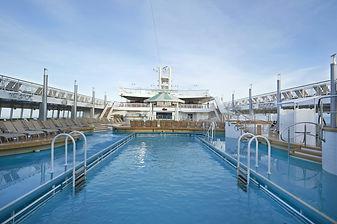 Norwegian Jade Pool Deck .jpeg