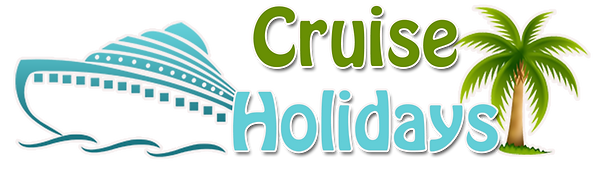 Cruise Holiday search
