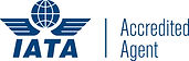 Flight Specials IATA accredited agent