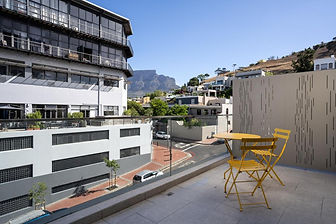 Home Suites The Quartier Green Point view.jpg