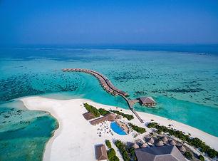 Cocoon Maldives Aerial View.jpg