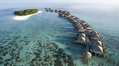 Adaaran Prestige Vadoo Aerial View.jpg