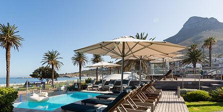 The Bay Hotel Camps Bay Pool & View.jpg