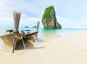 Krabi__Railay_Beach BUSABOUT.jpg