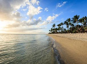 La Pirogue Beach.jpg