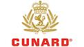 cunard-vector-logo.png