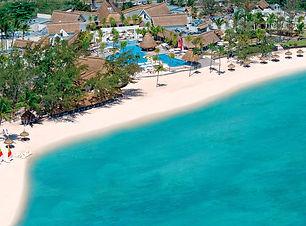 Ambre Aerial View.jpg