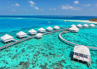 Diamonds Thudufushi Aerial View.jpg