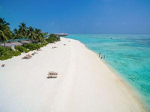 Cocoon Maldives Beach.jpg