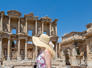 Guided Holidays Costsaver Wonders of Turkey