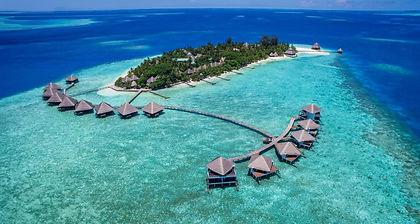 Adaaran Club Rannalhi Aerial View.jpg