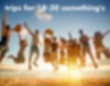 youth website link.jpg