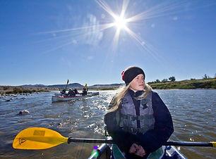 Orange River Canoe Trips.jpg