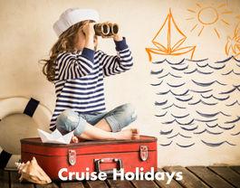 Cruise Holidays.jpg