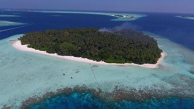 Biyadhoo Island Resort Island View.jpg