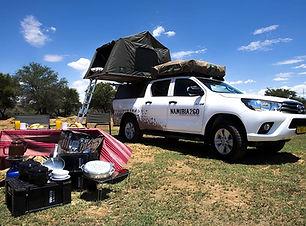 Namibia2Go-Double-Cab-Toyota-Hilux-4x4-0