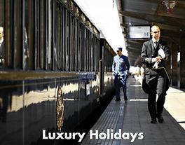 Luxury Holidays website link.jpg