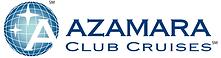 Azamara Cruises Logo.png