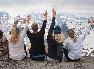 Alpine_Festive_Trek.jpg