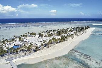 Riu Palace Aerial View.jpg