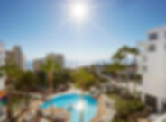 President Hotel Bantry Bay.jpg