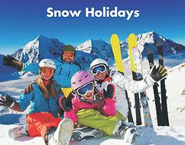 Snow Holidays website link.jpg