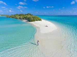 Sun Island Resort & Spa Beach.jpg