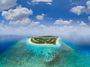 Reethi Faru Aerial View.jpg