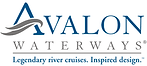 Avalon River Cruises.png