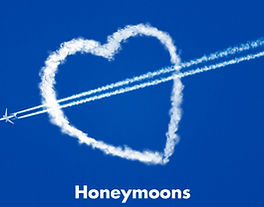 Honeymoon holidays website link.jpg