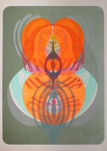 _2019.01.petale-orange-et-fond-argent.72