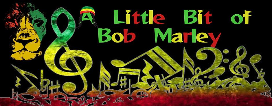 Marley website.png