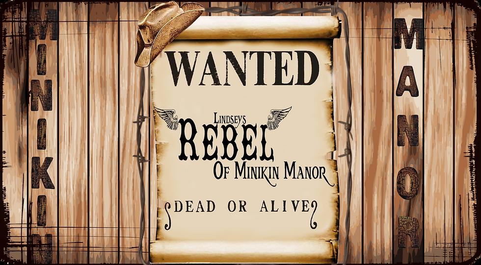 Rebel website alt.png