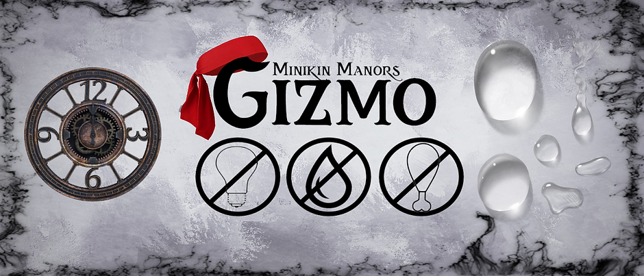 Gizmo Website.png