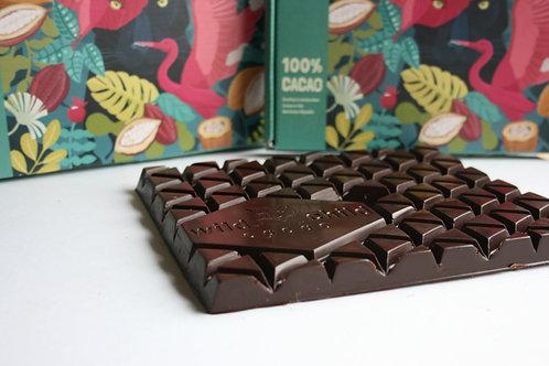 Wild Child cacao 1500 g