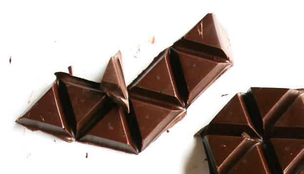 Wild Child cacao sample 15g