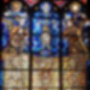 Vitrail chapelle apotres.png