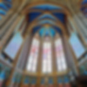 Chapelle Vierge IMGL2329--Ch.-Mouton.jpg