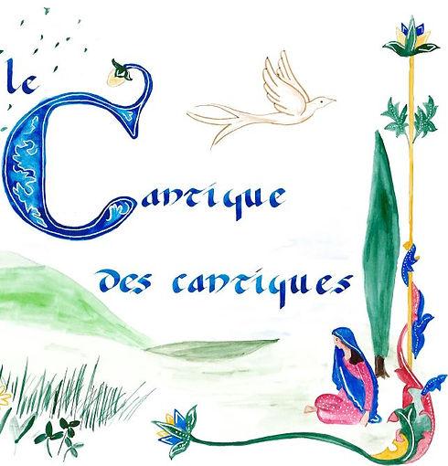 Cantique logo.JPG