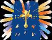 Logo sans ecrit.png