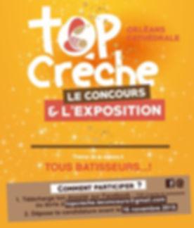 2019-top-creche-affiche_edited.jpg