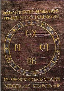 Bible près-Orleans 1200ans.jpg