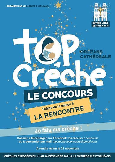 Top crèche 2021.jpg