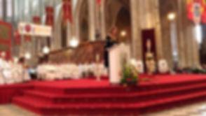 Messe solennelle JA.jpeg