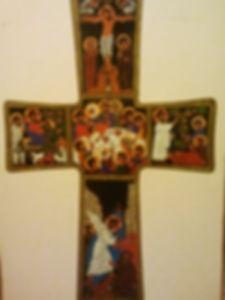 icone Croix.jpg
