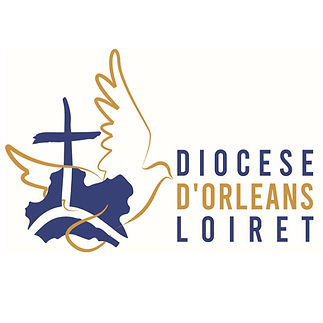 Logo diocese 1300x1300.jpg