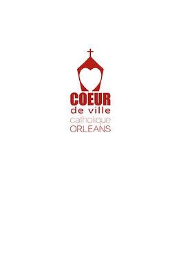 Logo_coeur_de_ville_carré.jpg