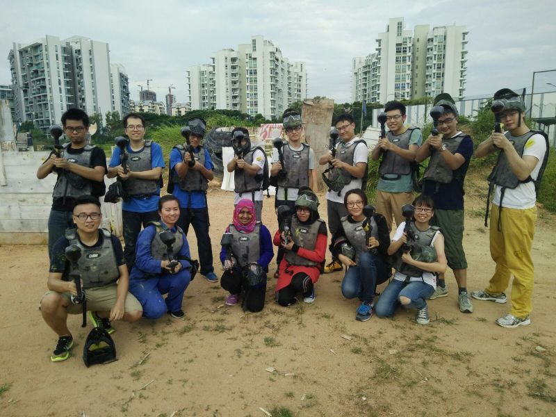 2016 Sep group out_2
