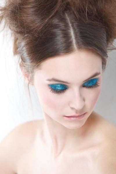 makeup_resize.jpg
